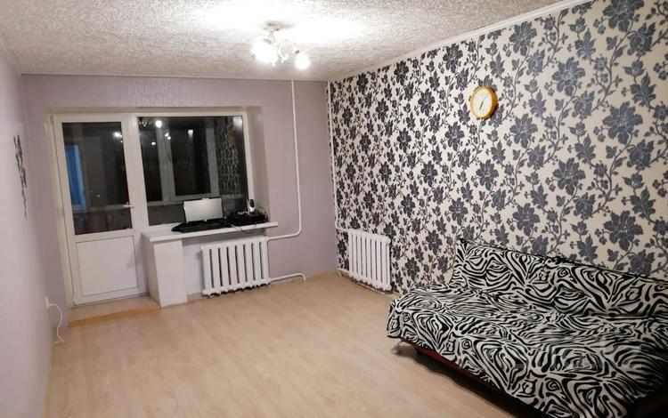 2-комнатная квартира, 50.1 м², 2/5 этаж, Мызы 37/1 за 14.7 млн 〒 в Усть-Каменогорске