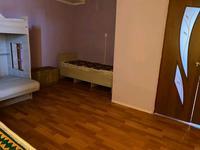 6-комнатный дом помесячно, 250 м²