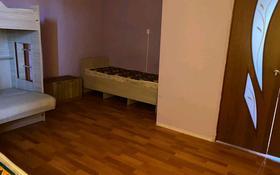 6-комнатный дом помесячно, 250 м², Привокзальный-1, Ул. Бергалиева 9 Б за 500 000 〒 в Атырау, Привокзальный-1