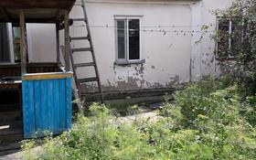 4-комнатный дом, 73 м², 7 сот., Сталеваров 34 — Нагорная за 8.5 млн 〒 в Темиртау