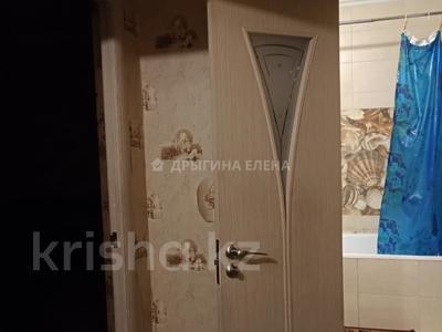 2-комнатная квартира, 53 м², 4/5 этаж, мкр Тастак-3, Тургут Озала — Дуйсенова за 21.3 млн 〒 в Алматы, Алмалинский р-н — фото 4