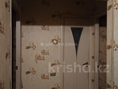 2-комнатная квартира, 53 м², 4/5 этаж, мкр Тастак-3, Тургут Озала — Дуйсенова за 21.3 млн 〒 в Алматы, Алмалинский р-н — фото 6