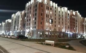 3-комнатная квартира, 80 м², 3/6 этаж, Улы Дала 6 — Сауран за 35 млн 〒 в Нур-Султане (Астана), Есильский р-н