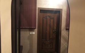 2-комнатная квартира, 59.6 м², 1/4 этаж помесячно, Ерубаеа 23 за 150 000 〒 в Туркестане