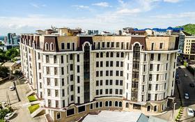 4-комнатная квартира, 183 м², 5/7 этаж, Кажымукана 59 за 120 млн 〒 в Алматы