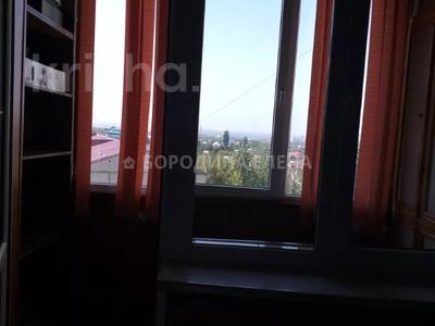 5-комнатная квартира, 119 м², 5/6 этаж, мкр Мамыр-7, Бауыржана Момышулы — Шаляпина за 38 млн 〒 в Алматы, Ауэзовский р-н — фото 11