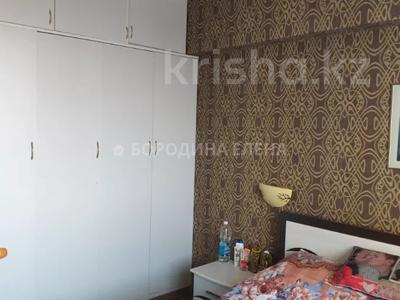5-комнатная квартира, 119 м², 5/6 этаж, мкр Мамыр-7, Бауыржана Момышулы — Шаляпина за 38 млн 〒 в Алматы, Ауэзовский р-н — фото 13