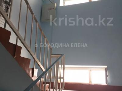 5-комнатная квартира, 119 м², 5/6 этаж, мкр Мамыр-7, Бауыржана Момышулы — Шаляпина за 38 млн 〒 в Алматы, Ауэзовский р-н — фото 18