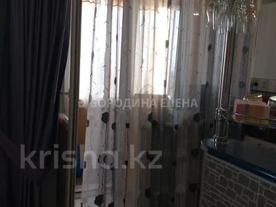 5-комнатная квартира, 119 м², 5/6 этаж, мкр Мамыр-7, Бауыржана Момышулы — Шаляпина за 38 млн 〒 в Алматы, Ауэзовский р-н — фото 3