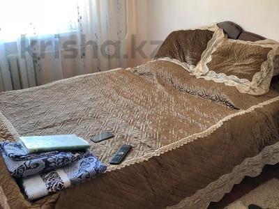 2-комнатная квартира, 50 м² посуточно, Микрорайон Алмагуль 12 — Привокзального за 6 000 〒 в Атырауской обл. — фото 5