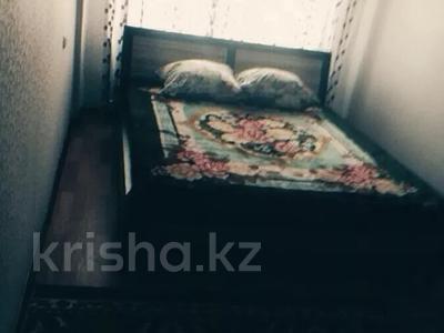 2-комнатная квартира, 50 м² посуточно, Микрорайон Алмагуль 12 — Привокзального за 6 000 〒 в Атырауской обл. — фото 2