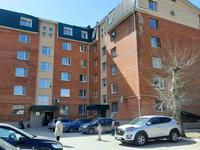 1-комнатная квартира, 42 м², 3/6 этаж, Рабочая 176Б — Бородина за 10.9 млн 〒 в Костанае