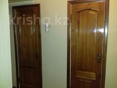 5-комнатная квартира, 100 м², 5/6 этаж, Пушкина 9 за 14.5 млн 〒 в Жезказгане — фото 2