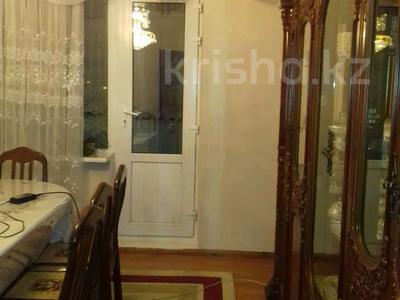 5-комнатная квартира, 100 м², 5/6 этаж, Пушкина 9 за 14.5 млн 〒 в Жезказгане — фото 3