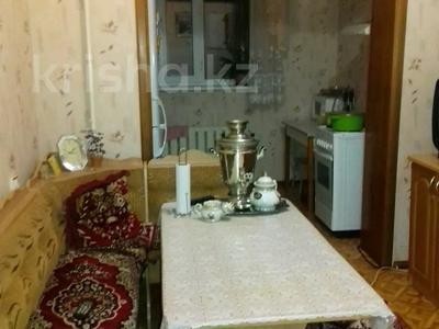 5-комнатная квартира, 100 м², 5/6 этаж, Пушкина 9 за 14.5 млн 〒 в Жезказгане — фото 4