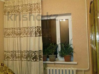 5-комнатная квартира, 100 м², 5/6 этаж, Пушкина 9 за 14.5 млн 〒 в Жезказгане — фото 6