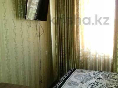 5-комнатная квартира, 100 м², 5/6 этаж, Пушкина 9 за 14.5 млн 〒 в Жезказгане — фото 7