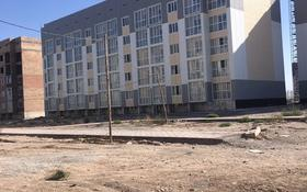 3-комнатная квартира, 62.26 м², 1/5 этаж, Шнос 18 — Отырар молтек ауданы за ~ 15.6 млн 〒 в Туркестане