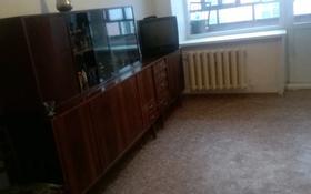 2-комнатная квартира, 42 м², 2/5 этаж помесячно, Букетова 10 — Жумабаева за 60 000 〒 в Петропавловске
