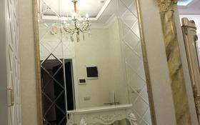 2-комнатная квартира, 85 м², 2/10 этаж, Туран 22 за ~ 50 млн 〒 в Нур-Султане (Астана), Есиль р-н