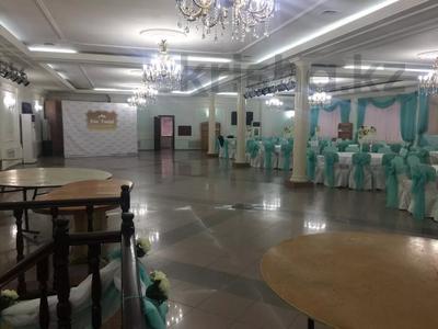 Помещение площадью 1452.7 м², Жамбыла — Шагабутдинова за 490.1 млн 〒 в Алматы, Алмалинский р-н — фото 5