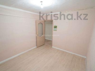 3-комнатная квартира, 60 м², 4/4 этаж, Бейбитшилик 58 за 14.3 млн 〒 в Нур-Султане (Астана) — фото 5