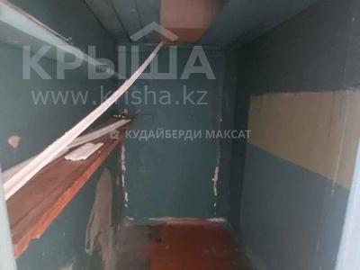 3-комнатная квартира, 60 м², 4/4 этаж, Бейбитшилик 58 за 14.3 млн 〒 в Нур-Султане (Астана) — фото 12