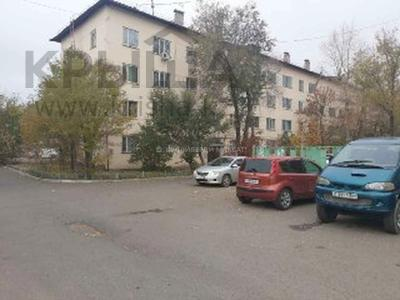 3-комнатная квартира, 60 м², 4/4 этаж, Бейбитшилик 58 за 14.3 млн 〒 в Нур-Султане (Астана) — фото 13
