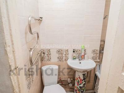 3-комнатная квартира, 60 м², 4/4 этаж, Бейбитшилик 58 за 14.3 млн 〒 в Нур-Султане (Астана) — фото 23