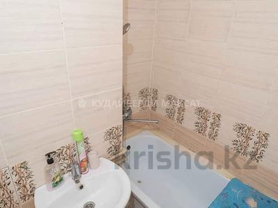 3-комнатная квартира, 60 м², 4/4 этаж, Бейбитшилик 58 за 14.3 млн 〒 в Нур-Султане (Астана) — фото 22