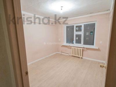 3-комнатная квартира, 60 м², 4/4 этаж, Бейбитшилик 58 за 14.3 млн 〒 в Нур-Султане (Астана) — фото 2