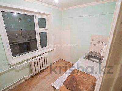 3-комнатная квартира, 60 м², 4/4 этаж, Бейбитшилик 58 за 14.3 млн 〒 в Нур-Султане (Астана) — фото 15