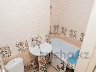 3-комнатная квартира, 60 м², 4/4 этаж, Бейбитшилик 58 за 14.3 млн 〒 в Нур-Султане (Астана) — фото 21