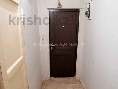 3-комнатная квартира, 60 м², 4/4 этаж, Бейбитшилик 58 за 14.3 млн 〒 в Нур-Султане (Астана) — фото 6