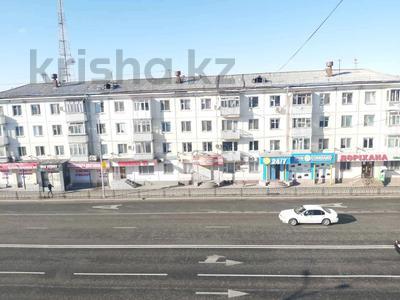 3-комнатная квартира, 60 м², 4/4 этаж, Бейбитшилик 58 за 14.3 млн 〒 в Нур-Султане (Астана) — фото 24