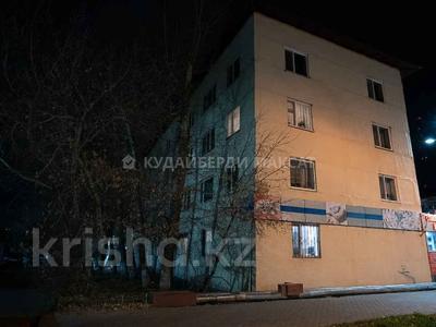 3-комнатная квартира, 60 м², 4/4 этаж, Бейбитшилик 58 за 14.3 млн 〒 в Нур-Султане (Астана) — фото 16