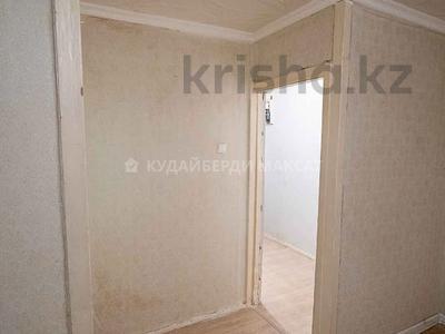 3-комнатная квартира, 60 м², 4/4 этаж, Бейбитшилик 58 за 14.3 млн 〒 в Нур-Султане (Астана) — фото 17