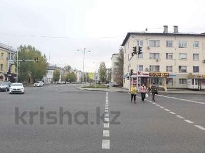 3-комнатная квартира, 60 м², 4/4 этаж, Бейбитшилик 58 за 14.3 млн 〒 в Нур-Султане (Астана) — фото 18