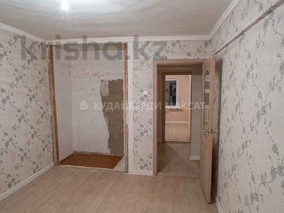 3-комнатная квартира, 60 м², 4/4 этаж, Бейбитшилик 58 за 14.3 млн 〒 в Нур-Султане (Астана) — фото 19