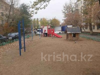 3-комнатная квартира, 60 м², 4/4 этаж, Бейбитшилик 58 за 14.3 млн 〒 в Нур-Султане (Астана) — фото 8