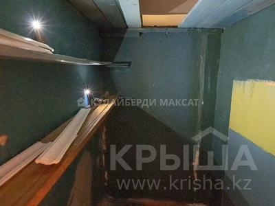 3-комнатная квартира, 60 м², 4/4 этаж, Бейбитшилик 58 за 14.3 млн 〒 в Нур-Султане (Астана) — фото 10