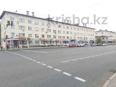 3-комнатная квартира, 60 м², 4/4 этаж, Бейбитшилик 58 за 14.3 млн 〒 в Нур-Султане (Астана) — фото 25