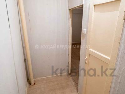 3-комнатная квартира, 60 м², 4/4 этаж, Бейбитшилик 58 за 14.3 млн 〒 в Нур-Султане (Астана) — фото 11