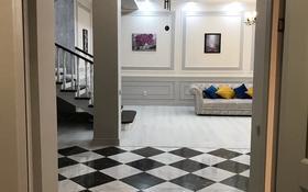 5-комнатный дом, 200 м², 10 сот., Село Рыскулово 14А за 41 млн 〒 в Талгаре