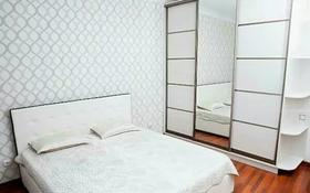 2-комнатная квартира, 65 м², 5/9 этаж посуточно, Абая 63 — Валиханова за 13 000 〒 в Нур-Султане (Астана)