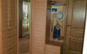 4-комнатная квартира, 86.6 м², 2/5 этаж, Шугыла 52 за 16 млн 〒 в