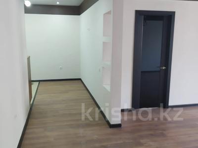 2-комнатная квартира, 66 м², 16/18 этаж, Брусиловского 167 за 35 млн 〒 в Алматы, Алмалинский р-н