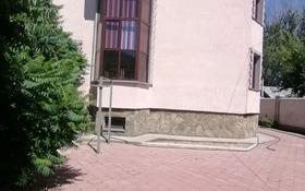 7-комнатный дом, 340 м², 10 сот., Биржан сал за 65 млн 〒 в Талдыкоргане