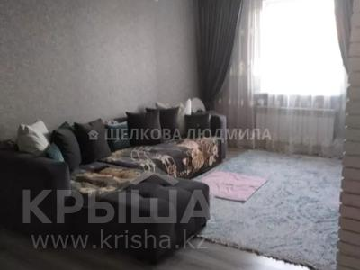 2-комнатная квартира, 60 м², 2/24 этаж, проспект Тауелсыздык за 27 млн 〒 в Нур-Султане (Астана), р-н Байконур — фото 2