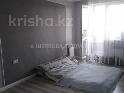 2-комнатная квартира, 60 м², 2/24 этаж, проспект Тауелсыздык за 27 млн 〒 в Нур-Султане (Астана), р-н Байконур — фото 3
